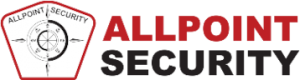 Allpoint Security best security on the Central Coast