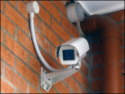 allpoint security cctv systems