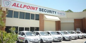 allpoint-security-fleet-west-gosford