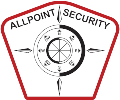 allpoint security west gosford
